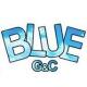 bluegnc.jpg